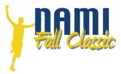 nami-fall-classic-5k-walkrun-for-mental-illness-advocacy-registration-logo-5810