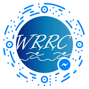 Messenger codes make it easy to start conversations with Pages. To get in touch, people simply scan a code using the Messenger app.